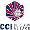 00-logo_cci_de_region-42x42mm(4).jpg