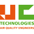 UC Technologies