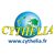 CYTHELIA